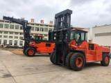 重型叉车15吨.20吨.25吨.30吨.35吨.40吨叉车