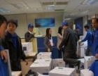 济南(正规搬家公司)承接居民公司、长短途搬家优惠中
