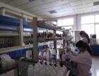 新研发孵化园,化工实验 生物医药+商务办公,可分租非中介