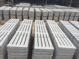 欧式水泥漏粪板 德州猪场漏粪板生产 漏粪板功能介绍