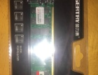 AMD DDR2 800内存条