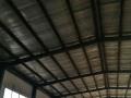 绿园西新工业集中区低价出租4000平米