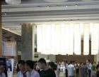 昆山五丰广场,总价10万起,12年120%包回购