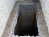 水钻钻孔切割梁切割拆除 桥梁绳锯切割切割混凝土