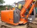 原厂现货 上海二手日立挖掘机ZAX70