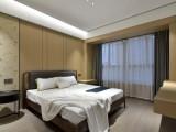 贵阳专业承接家装设计,室内设计,软装设计等服务