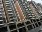 大亚湾龙光城新房出售 兴旺楼 售3-4房 均价4380/平兴旺楼