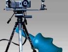 塑料模具抄数机扫描仪木雕件三维扫描仪工艺品作图