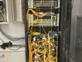 专业网络安装维修综合布线