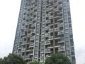 太一御江城精装修 2室1厅65平方 靠近沃尔玛、桃花仑