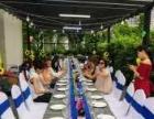 深圳上门办理东南亚菜自助餐海鲜大餐自助餐火锅