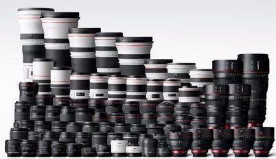 武汉专业回收单反相机,摄像机