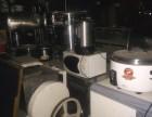 洛阳二手空调回收,洛阳二手饭店用品回收