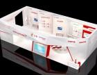 苏州展览设公司 苏州展览搭建公司 展览制作布置工厂