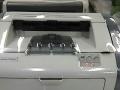 惠普1010 系列打印机 特价销售 送全新硒鼓
