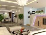深圳室内翻新,水电安装维修,出租屋商铺装修,价格优惠
