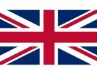 英国旅游,探亲,商务签证办理,2年多次