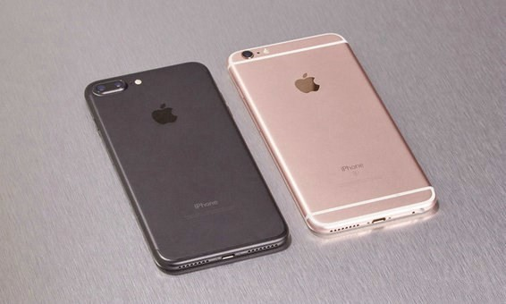 成都双流分期买苹果7plus需要什么手续 分期选择我们没错