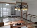 新东 敏捷城复式公寓写字楼 可申请公司 诚意出租