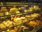 美心西饼加盟费需要多少钱 美心西饼蛋糕店加盟条件