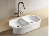 绵阳高新区维修洗脸盆水龙头 万向城 洗菜池洗衣机水龙头漏水