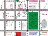 黄冈麻城湖广移民公园西南侧商住用地出让