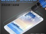 步步高vivoY20t钢化玻璃膜y20t保护膜y20手机高清膜y