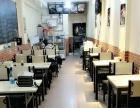 太平 酒楼餐饮 商业街