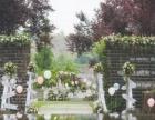 青岛戛纳印象婚礼策划
