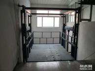 广州升降机销售 租赁