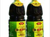 外婆乡小榨菜籽油等级_信誉好的黄菜籽油供应商_成都万通食品