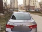出售2013款1.6别克英朗GT轿车,私家一手车。
