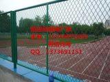 北京足球场围网 球场围护栏 北京网球场围网