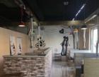 【淘亿铺】卢龙县肥子路餐饮一条街职中对面烤肉店转让