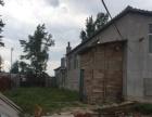 长石公路(小黑林) 土地 1800平米,有房产