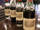 伊春木桐回收多少钱红酒回收价格表