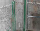专业水电工水电安装维修/洁具/灯具