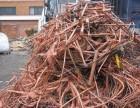 顺德废电路板回收价格高