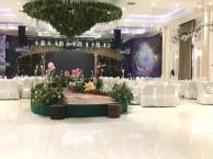 北京朝阳蓝调庄园熏衣草庄园婚宴酒店