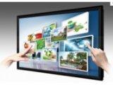 0拼缝LCD液晶拼接屏 AJ-HD5500H主要功能
