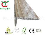 塑料建材 pvc塑钢 室内装饰线条板材 封边装饰