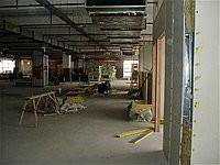 广州专业承接旧房翻新工厂翻新家庭翻新维修工程