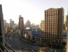 出租酒店式公寓,近大悦城,人民广场,南京路