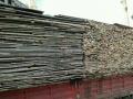 高价回收板子,方木废铁