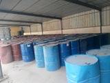 3355 醇酸树脂 烤漆树脂 氨基漆 机械工业漆用 溶剂二甲苯
