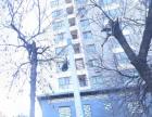 荣信大厦小平米可居住可办公 电梯房年租2万