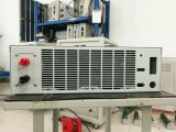 10000V10A大功率开关电源 84V150A脉冲直流电源