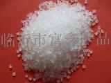上海(富鑫-E3M型)PE开口爽滑剂 性能优越 添加量低