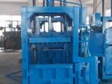 上海液压打包机生产厂家 上海液压打包机价格