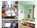 博多2017日语暑假班开课啦!